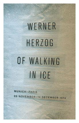 Herzog 01