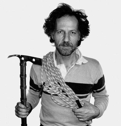 Herzog 02