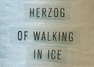 Herzog Featured