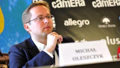 michal_oleszczyk 01