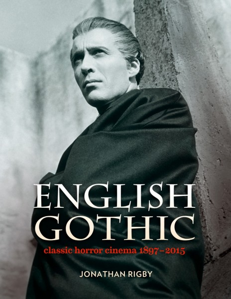 English-Gothic-front-cover