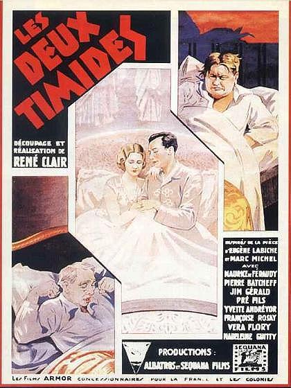 Les-deux-timides-1928