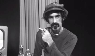 Zappa 01