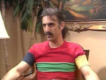 Zappa 02