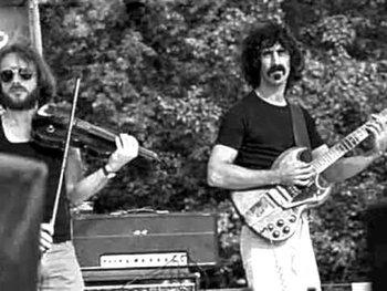 Zappa 03