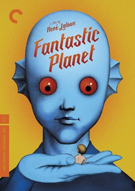 Fantastic 02