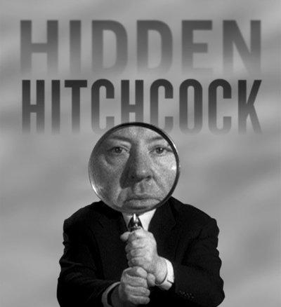 hidden-01