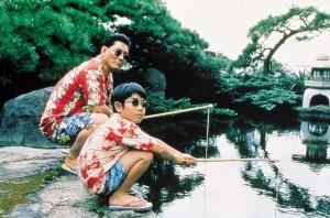 kikujiro-1