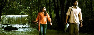 Godavari (2006)