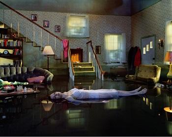 Twilight (2003)