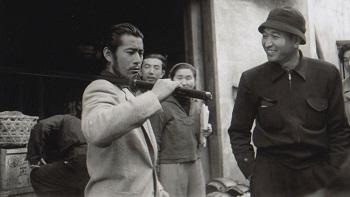 mifune-02
