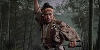 mifune-03