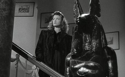 cat-people-8