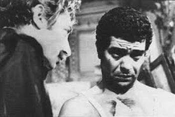 Qeysar (1969)