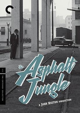 asphalt-02