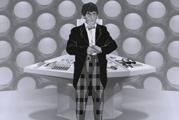 Daleks 04