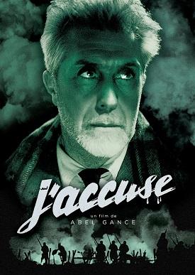 Jaccuse 02
