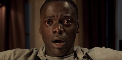Get Out 01