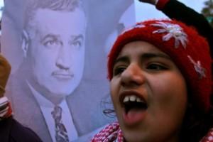 Nasser 4