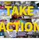 TAKEACTION3