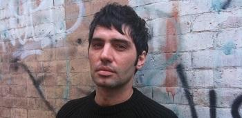 Pietro Marcello