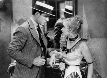 Her Man (Tay Garnett, 1930)