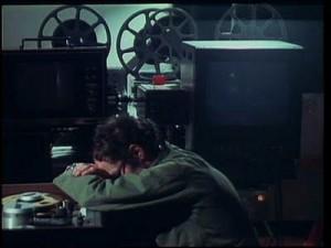 Jean-Luc Godard, Numero Deux (1975)