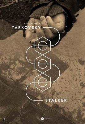 Stalker 01