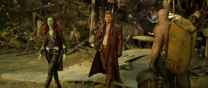 guardians-of-galaxy-vol-2 01