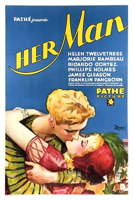TGPoster-Her-Man-1930_01 (1)
