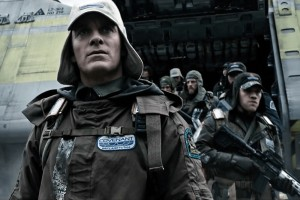 http---hypebeast.com-image-2017-02-craig-green-alien-covenant-costuming-00