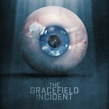 Gracefield 02
