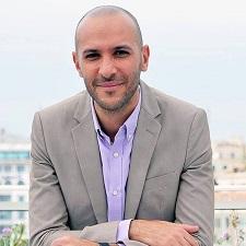 Mohamed-Diab