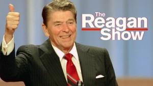 Reagan 01
