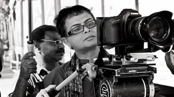 Rituparno Ghosh (1963-2013)