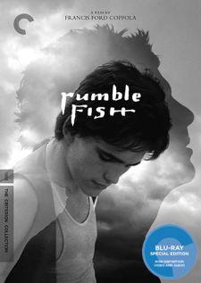 Rumble 03