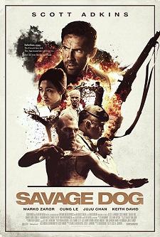 Savage 03
