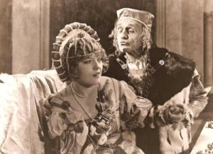 Marion_Davies_-_Arthur_Forrest_-_1922_-_When_Knighthood_Was_In_Flower