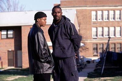 The Wire 01