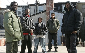 The Wire 03