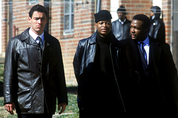 The Wire 04