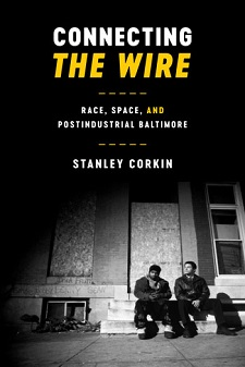 Most Fans Of The Wire Think Series In Shorthand Season 1 Is Drug War 2 Waterfront 3 Political Realm 4