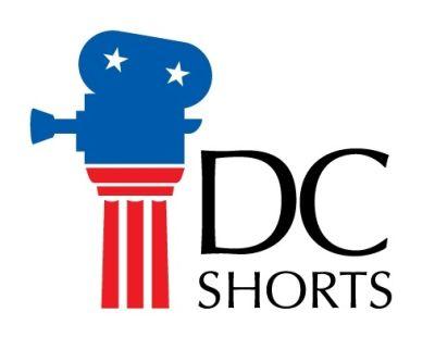 dc-shorts-logo