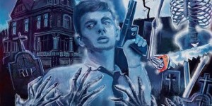 the_dismembered-blu-ray