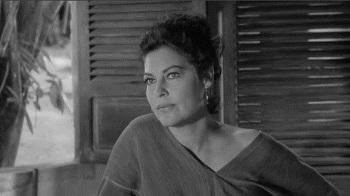 Night of the Iguana (1964)