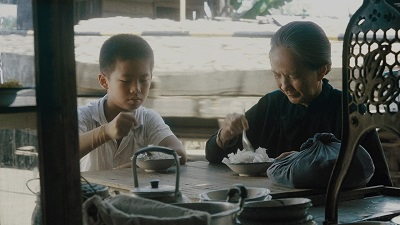 A Time to Live, a Time to Die (Hou Hsiao-hsien, 1985)