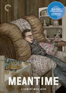 Meantime 02