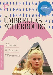 Umbrellas 02