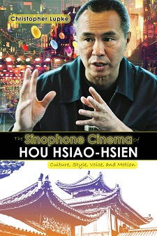 hou-hsiao-hsien 02