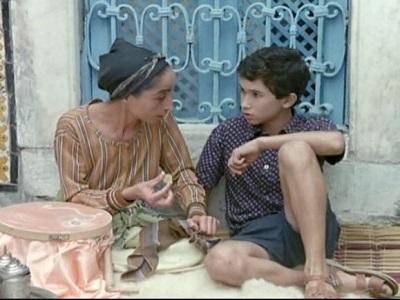 Halfaouine (Férid Boughedir, 1990)